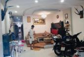 Bán gấp nhà HXH Nguyễn Đình Khơi, Tân Bình, 5 x 22m, giá chỉ 9,99 tỷ