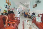 Cần tiền bán nhà 1T 1L đường Vũ Tùng, Bình Thạnh, 68m2 - TT 780tr gần chợ Bà Chiểu, SHR, 0937597734