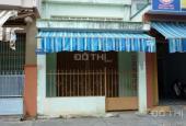 Bán nhà gần mặt tiền Nguyễn Đình Chính DT 60m2, 3 PN P15, Phú Nhuận chỉ TT 900tr, SH, LH 0886170108