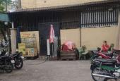 Bán nhà cấp 4 Nguyễn Thông, Quận 3, 59m2, gần mặt tiền, giá chỉ 6 tỷ