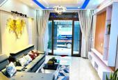 Nhà đẹp đón tết Nguyễn Trọng Tuyển, phường 1, Tân Bình, 3 tầng, 35m2, 4,5 tỷ