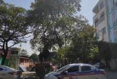 Bán nhà hiếm có: Ô tô 5 tạ qua nhà - sát KĐT Văn Quán - 2,6 tỷ