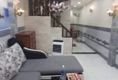 Gấp bán nhà Phạm Văn Hai 43m2 giá chỉ 4.5 tỷ, tặng nội thất