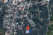 Bán đất đường Đinh Công Tráng, Lộc Châu, TP. Bảo Lộc Cách Chợ Tân Bùi 500m