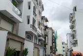 Chính chủ bán 2 lô đất liền kề Phạm Văn Chiêu, phường 14, quận Gò Vấp