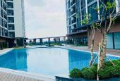 Chính chủ bán ngay căn hộ Eco Green Sài Gòn 65m2, giá 3,35 tỷ, LH: 0903777464