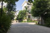 Chính chủ cần bán căn biệt thự Khai Sơn Hill, Long Biên, giá 18 tỷ: LH 0986563859