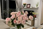 Cho thuê căn hộ chung cư tại Đường Song Hành, Phường An Phú, Quận 2, Hồ Chí Minh, diện tích 80m2