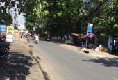 Bán nhà đẹp giá rẻ nhất đường Nguyễn Thị Định, dt: 132m2 ngang 6m 1 trệt 3 lầu, giá: 22,5 tỷ TL
