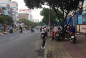 Bán nhà nát (đất) hẻm 22 Lê Thúc Hoạch, P. Phú Thọ Hòa, Tân Phú, CN 57m2, giá 4.6 tỷ