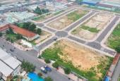 Bán đất KDC mặt tiền ĐT 741 Chánh Phú Hòa - Bến Cát - BD