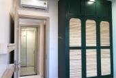 Cho thuê căn hộ chung cư tại dự án Palm Heights, Quận 2, Hồ Chí Minh diện tích 79m2, giá 18 tr/th