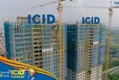 Sở hữu ngay căn CC đẹp nguy nga tại ICID Complex