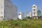 Chính chủ cần bán 10 nền giá tốt nhất dự án Samsung Village Bưng Ông Thoàn, P. Phú Hữu, Q9