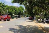 Bán lô đất Quận 2 mặt tiền Bùi Tá Hán, khu An Phú - An Khánh, 16x16m