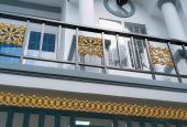 Bán nhà riêng tại Đường Thống Nhất, Phường 16, Gò Vấp, Hồ Chí Minh diện tích 48m2 giá 4300000 Tỷ
