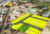 Tôi cần bán lô đất nền sổ đỏ mặt tiền Vĩnh Lộc, bên cạnh UBND xã Vĩnh Lộc B