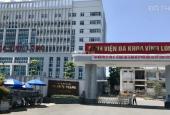 Kết vốn nên cần bán nhanh miếng đất thổ ở thành phố Vĩnh Long
