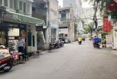 Bán gấp nhà 2 lầu mặt tiền đường Đoàn Như Hài, Quận 4