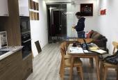 Chính chủ cho thuê văn phòng cực đẹp tại 50 Tây Sơn - DT 35m2, 45m2