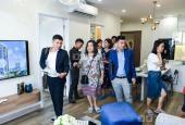 Chủ đầu tư BRG mở bán căn hộ 3PN, chiết 9.5%/năm, miễn lãi 0% trong 18 tháng, 20% nhận nhà ở ngay
