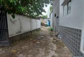 Bán nhà HXH đường Nguyễn Văn Lượng, p17, Q. Gò Vấp, DT: 4.2 x 12m, 2 lầu. LH: 0909779498
