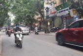 Mặt phố Ba Đình - kinh doanh quá sầm uất, chỉ 8.8 tỷ