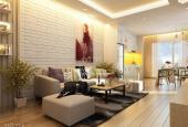 Nơi an cư lý tưởng! Bán CHCC Masteri An Phú, Quận 2, 75m2, 2 phòng ngủ, giá tốt nhất 3,65 tỷ