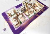 Bán căn hộ chung cư tại dự án The Terra An Hưng, Hà Đông, Hà Nội, diện tích 140m2, giá 22 triệu/m2