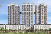 Bán căn hộ chung cư tại dự án The Terra An Hưng, Hà Đông, Hà Nội diện tích 140m2, giá 3.2 tỷ
