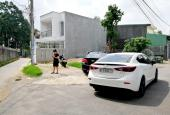 Bán đất khu 9 Phú Lợi giáp khu công nghiệp Đại Đăng và giáp Bình Chuẩn gần đường Mỹ Phước Tân Vạn