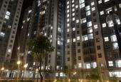Bán căn hộ chung cư Samsora Riverside, Dĩ An, Bình Dương 790Tr/34m2; 990Tr/46m2; 1.18 tỷ/57m2