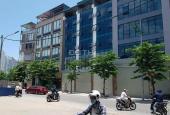 Cần bán mảnh đất mặt phố Phạm Văn Đồng. Rộng lên làm đủ mọi loại hình