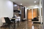 Chỉ với 620tr nhận nhà ở ngay căn 50m2, thuộc khu Mizuki Park - Nguyễn Văn Linh, 0936777853