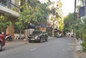 Bán nhà cấp 4 mặt tiền, Tân Canh, P1, Tân Bình, 2 tầng, 71.18m2 3.9m x 22.01m, giá chỉ 18 tỷ