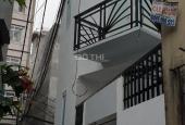 Bán nhà riêng tại đường Nguyên Xá, Phường Minh Khai, Bắc Từ Liêm, Hà Nội DT 45m2, giá 2.7 tỷ