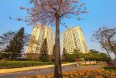 Danh sách căn hộ Ciputra Hà Nội bán giá tốt, cập nhật mới nhất tháng 11