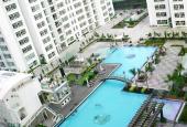 Cập nhật giá bán căn hộ Hùng Vương Plaza Quận 5 25/11/2020