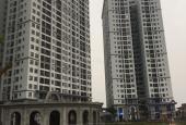 Căn góc 85m2 cuối cùng tại chung cư Hateco Xuân Phương giá chỉ 2.3tỷ/3 PN, LH: 0973.351.259