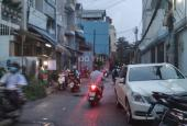 Bán nhà riêng tại Đường Bùi Quang Là, Phường 12, Gò Vấp, Hồ Chí Minh diện tích 70m2 giá 6,2 tỷ