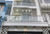 Bán nhà riêng tại đường Dương Quảng Hàm, phường 5, Gò Vấp, Hồ Chí Minh diện tích 64m2 giá 6,6 tỷ
