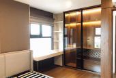 Bán căn hộ 2PN + 2WC Phương Đông Green Park 23tr/m2 cam kết rẻ nhất thị trường. LH 0918.446.389