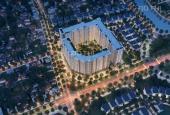 Tôi chủ nhà CHCC Phúc Đồng, Long Biên cần bán căn 1606, DT 68.84m2 bán giá 1.386 tỷ/căn: 0981129026