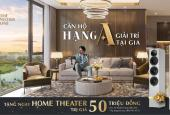 Bán căn hộ chung cư cao cấp tại dự án The Matrix One, Nam Từ Liêm, Hà Nội