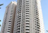 BQL cho thuê tòa nhà HH2 Bắc Hà, Lê Văn Lương, DT: 50m2~500m2, 0938613888, 200 nghìn/m2/th