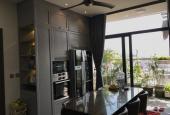 Chính chủ nhờ bán CHCC 3PN, diện tích 104 m2 tại Tràng An Complex,full nội thất đẹp, giá 4,2 tỷ