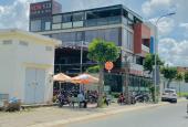 Bán đất khu Phạm Văn Hai, gần cà phê KOI, mặt tiền đường 16m