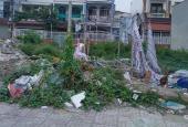 Bán đất tại Xã Tân Túc, Bình Chánh, Hồ Chí Minh diện tích 180m2, giá 8.8 tỷ