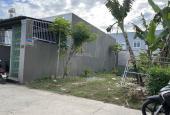 Bán đất tại Phường Phú Mỹ, Thủ Dầu Một, Bình Dương giá 1.55 tỷ