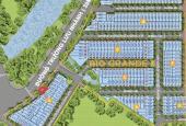 Gia đình bán lô đất trong KDC Centana Điền Phúc Thành, đường Trường Lưu, Q9. DT: 85m2 3,3 tỷ
